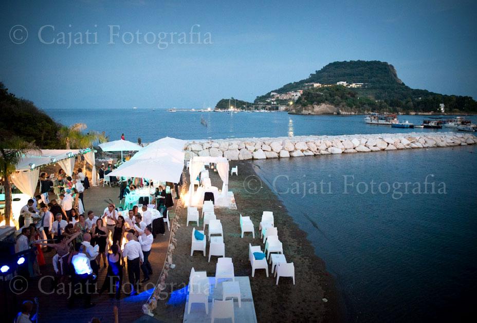 reportage-matrimonio-in-spiaggia-napoli-04