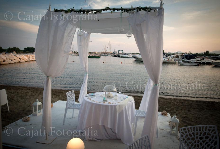 reportage-matrimonio-in-spiaggia-napoli-05