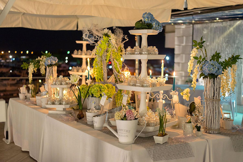 villa-per-matrimonio-napoli-wedding