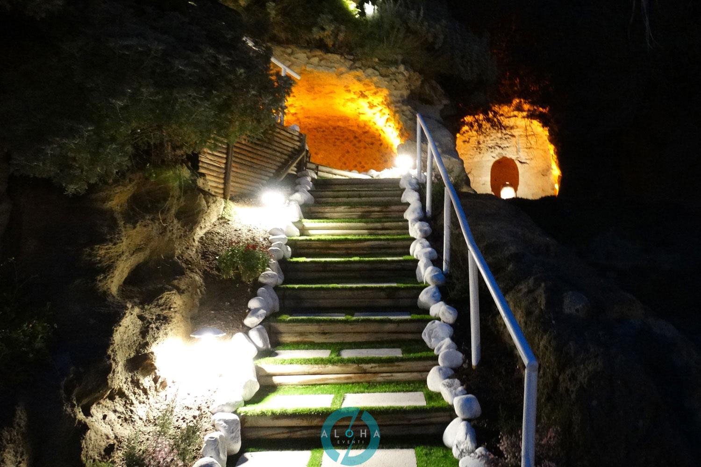 location-villa-scalera-4