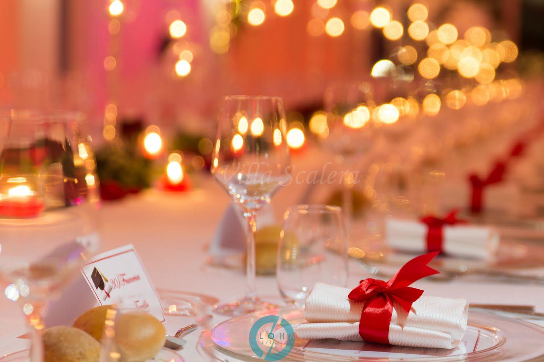 villa_per_matrimonio_invernale_s2
