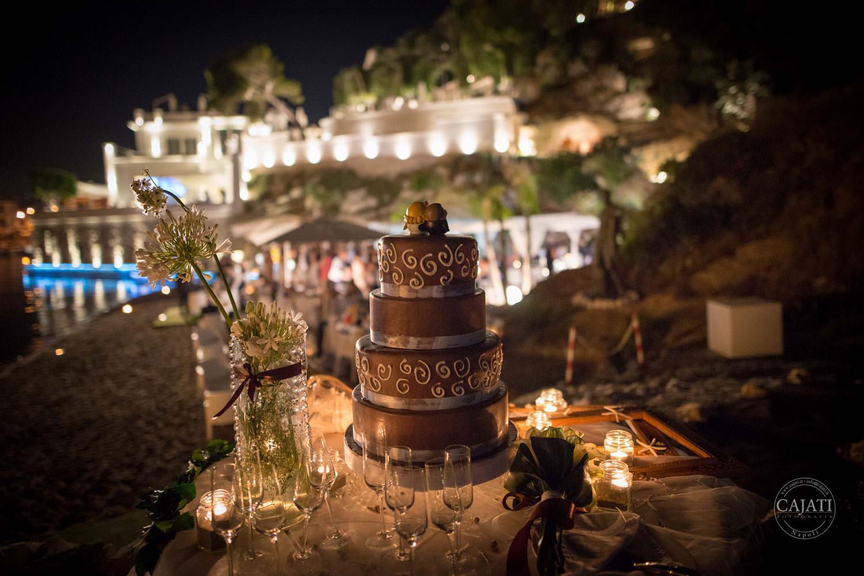 villa-per-matrimoni-napoli-torta